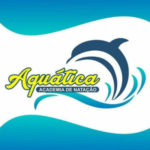 Logo Aquatica