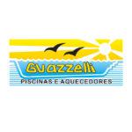 logo Guazzelli Piscinas